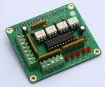 Lo-tech-gpio-interface-board-front-assembled.JPG