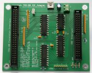 Lo-tech-trs-80-ide-adapter-assembled.JPG