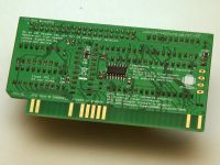 Lo-tech-isa-compactflash-adapter-revision-2b-back-assembled.JPG