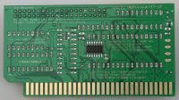 Lo-tech-isa-compactflash-adapter-revision-2-back-assembled.JPG
