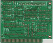 Lo-tech-8-bit-ide-adapter-rev2-front.jpg