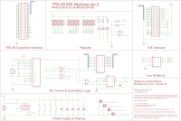 Lo-tech-trs-80-ide-adapter-rev2-schematic.png