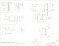 Lo-tech-8-bit-ide-adapter-rev2-schematic.png