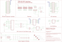 Lo-tech-trs-80-ide-adapter-schematic.png