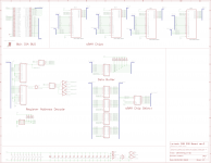 2MB-EMS-Board-r02-schematic.png