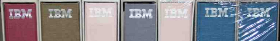 IBM-Reference-Books-Banner