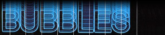 intel-bubble-logo-1981-banner