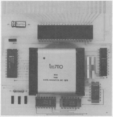 intel-imb-100-development-board
