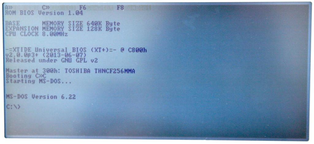 tandy-1400-xt-cf-boot