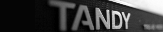 tandy-banner