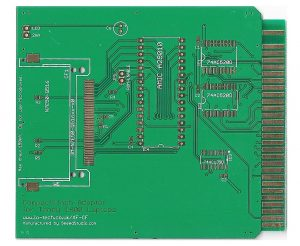 CompactFlash-Adapter-for-Tandy-1400-Series-Laptops-PCB