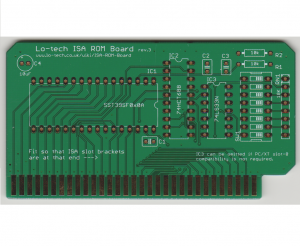 ISA-ROM-Board-r03-top-1024-840