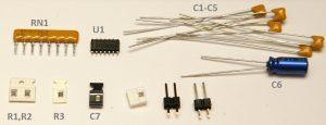 isa-compactflash-parts-identification