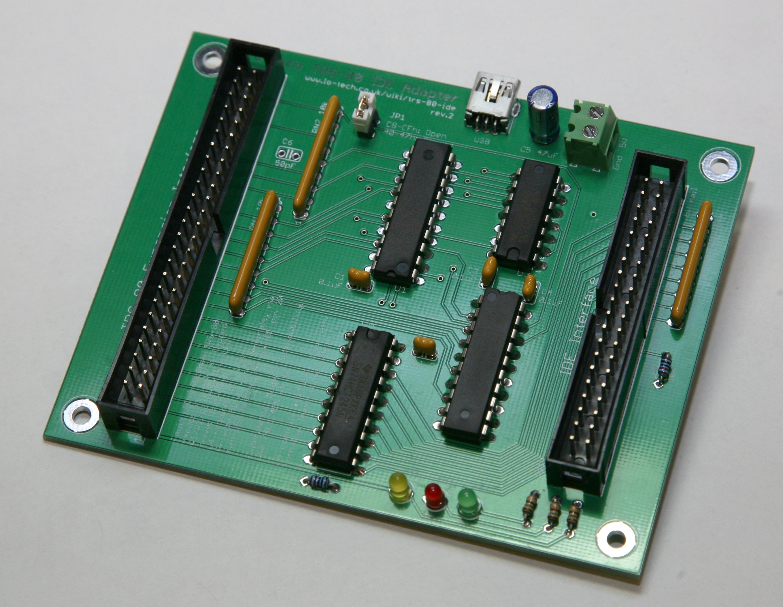 trs-80-ide-assembled
