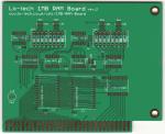 1MB-RAM-Board-r02