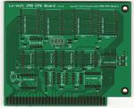 2MB-EMS-Board-r02