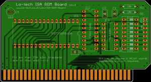 isa-rom-board-r3-front