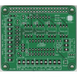 Lo-tech-gpio-interface-board-front-rev2prod