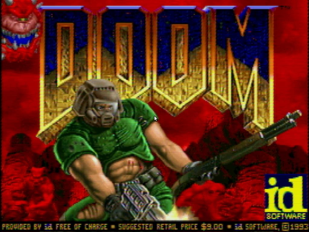 Doom-title-filtered