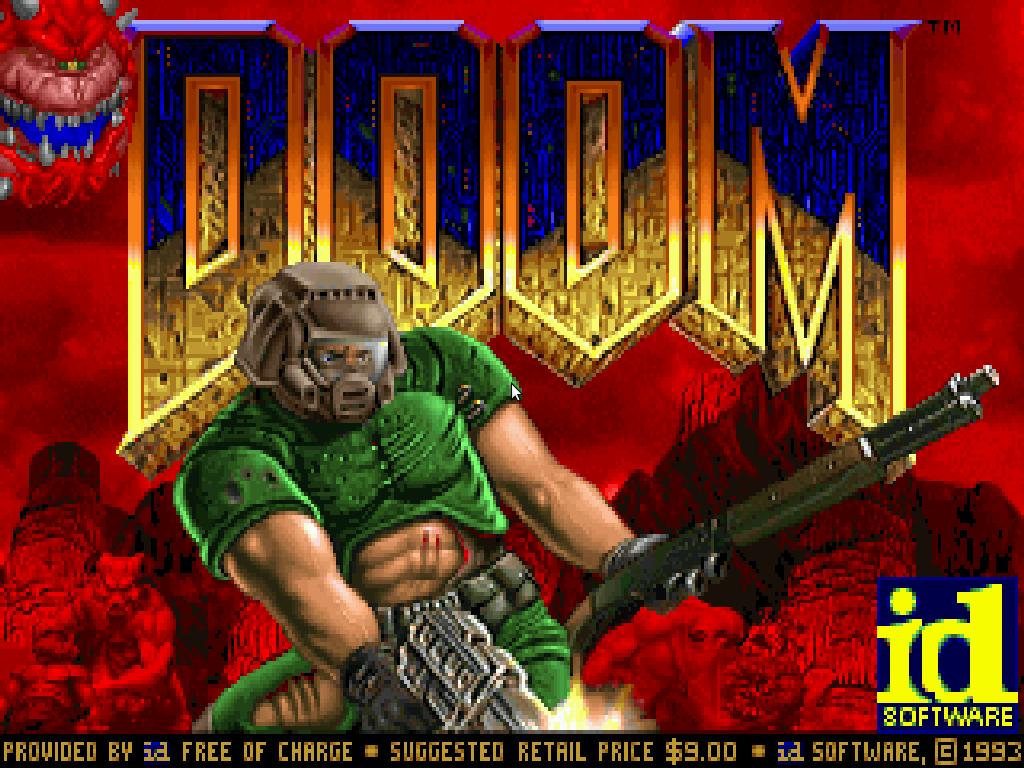 Doom-title-no-filter
