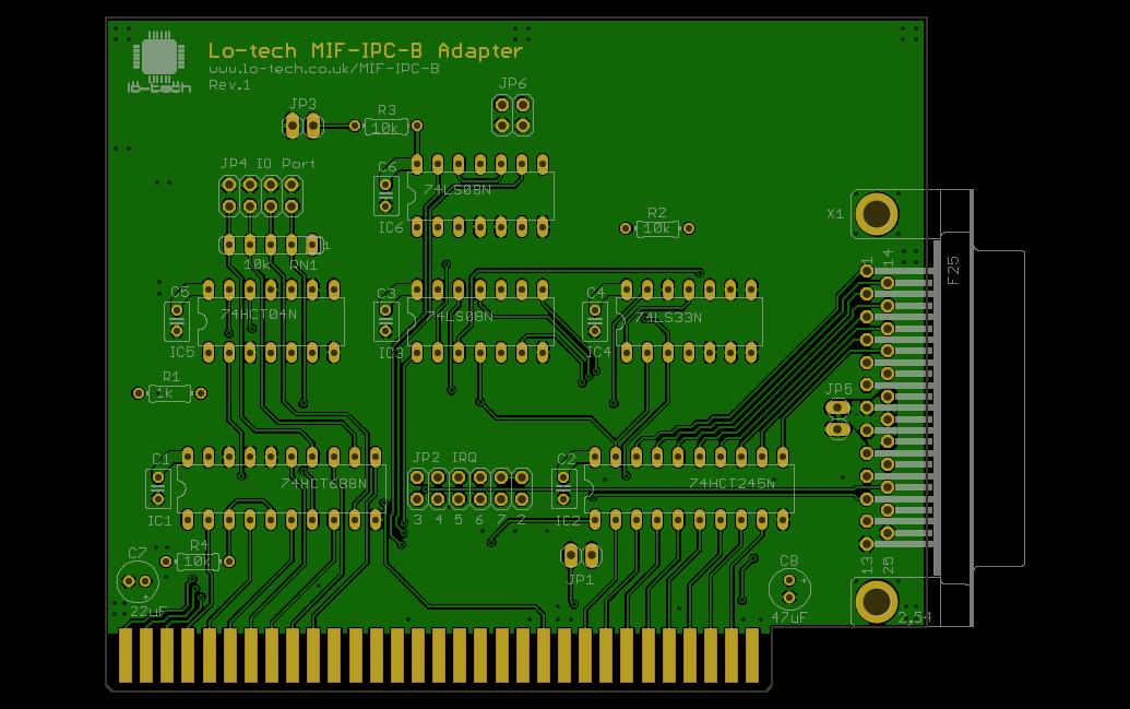 Lo-tech-MIF-IPC-B-r00