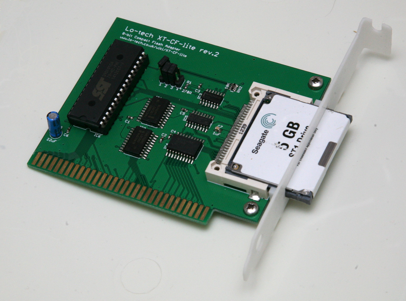 XT-CF-lite-rev2-1536px