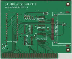 XT-CF-lite-rev2-PCB