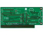 Lo-tech-ISA-USB-Adapter-PCB-Front-1024-840
