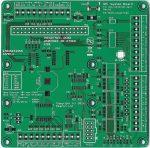 gpio-interface-r01-pcb-1024