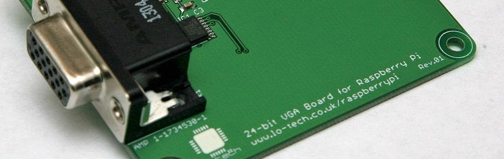 lo-tech-vga-r01-banner