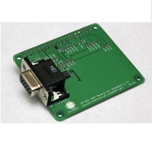 lo-tech-vga-r01-square